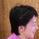staff_kawaz